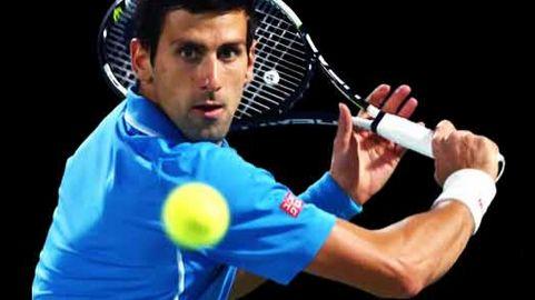 Finał Wimbledonu z bet365!