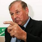 Typy Tomaszewskiego na mecze Ekstraklasy