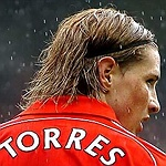 Liverpool z Torresem wykorzysta kłopoty Arsenalu?