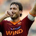 Odmieniona Roma gra z Sampdorią