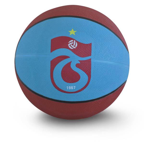 TBL: Trabzonspor sprawi sensację?