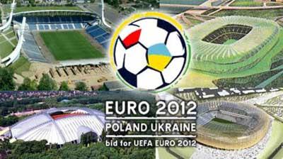 Eliminacje Euro 2012: Gdzie będzie niespodzianka?