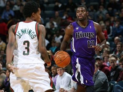 NBA: Gortat Showtime?