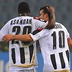 Raport: Osłabienia drużyn w Serie A