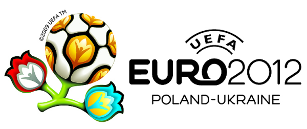 El. Euro 2012: Austria przedłuży nadzieje?