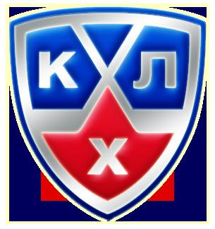 KHL nie świętuje…