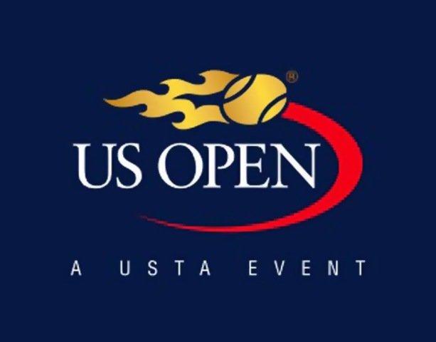 US Open: Czas na finał mężczyzn!