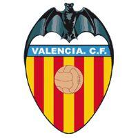 Analiza meczu: Valencia – Gefafe