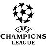 Liga Mistrzów: Arsenal F.C. – SCC Napoli