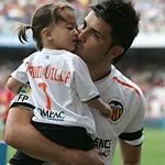 Deportivo i Valencia to też mistrzowie