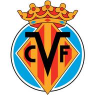 Villarreal – Almería