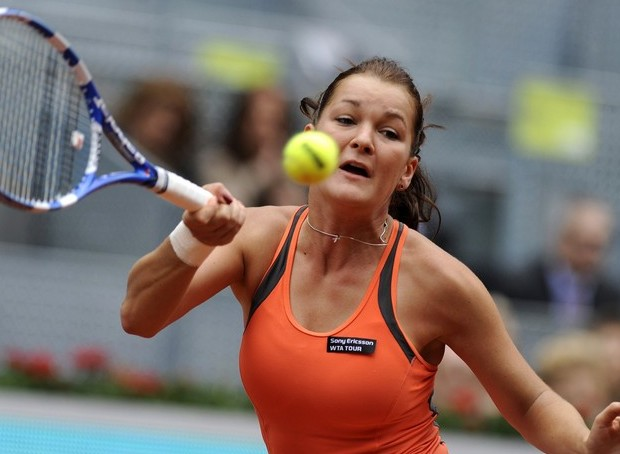 Wimbledon: Radwańska spełni marzenie Polaków?