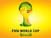 Decydujące mecze MŚ 2014 razem z BetClic i Expekt