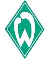 Analiza meczu: Mainz – Werder Bremen