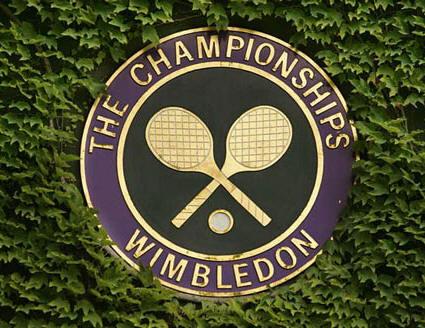 Wimbledon: Finał mężczyzn!