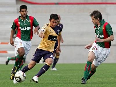 Puchar Portugalii: Maritimo wyeliminuje Benficę?