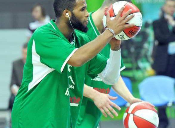 Intermarche Basket Cup: Hodge pogrąży Trefl Sopot?
