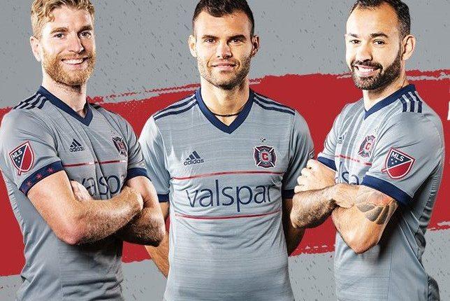 Atrakcyjne kursy na pierwsze mecze MLS. Nikolić strzeli gola w debiucie?