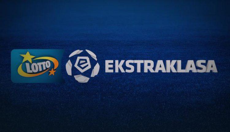Extra bonusy na ostatnią kolejkę Ekstraklasy!