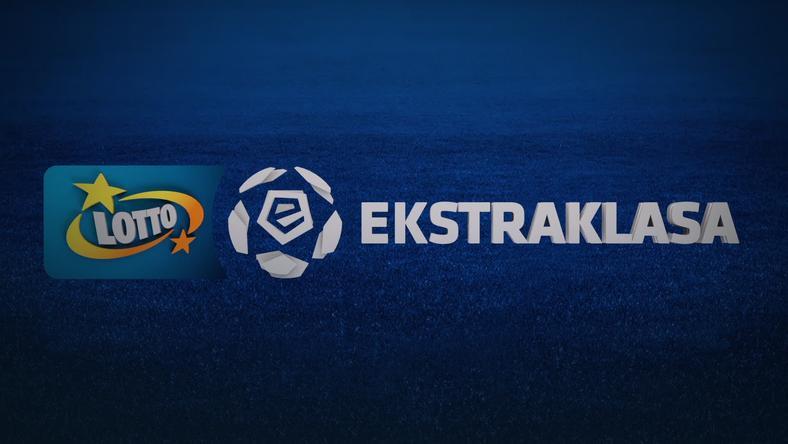 Odbierz prawie 2700 złotych na mecze Ekstraklasy!