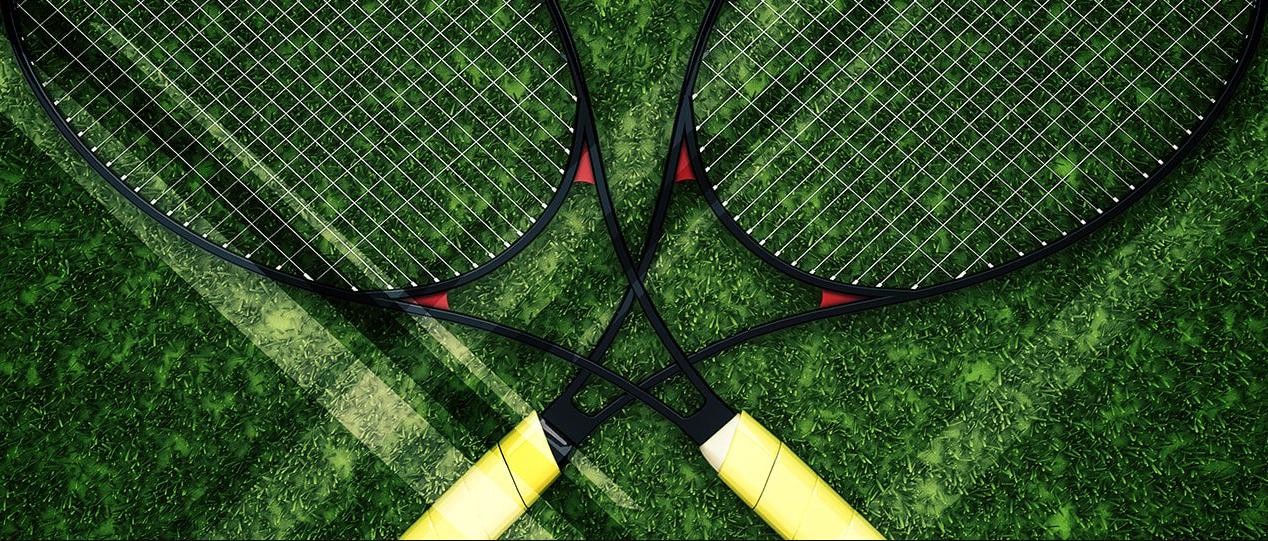 Bonus LV BET na ćwierćfinały Wimbledonu 2017