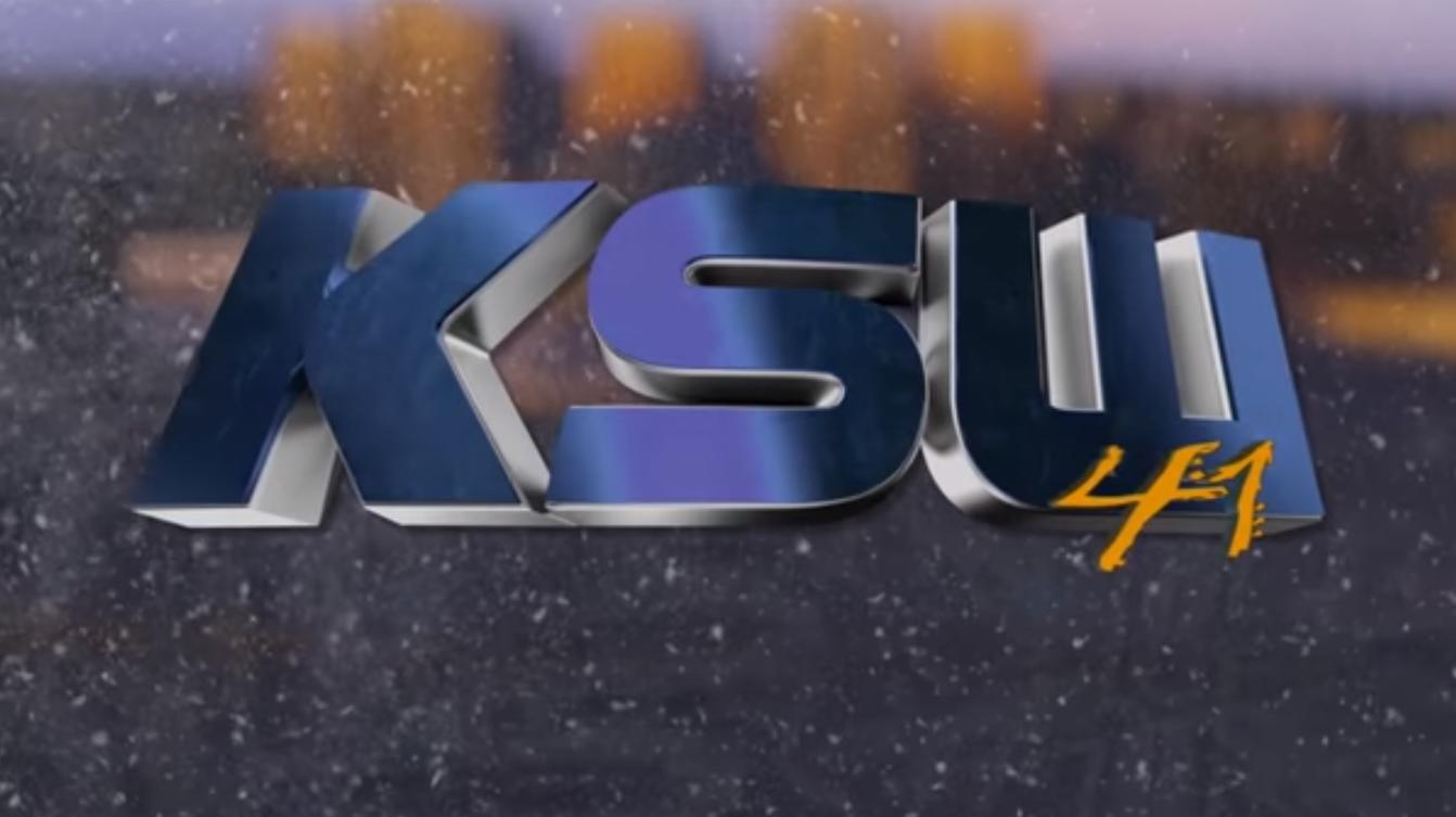 KSW 41 już w najbliższy weekend!