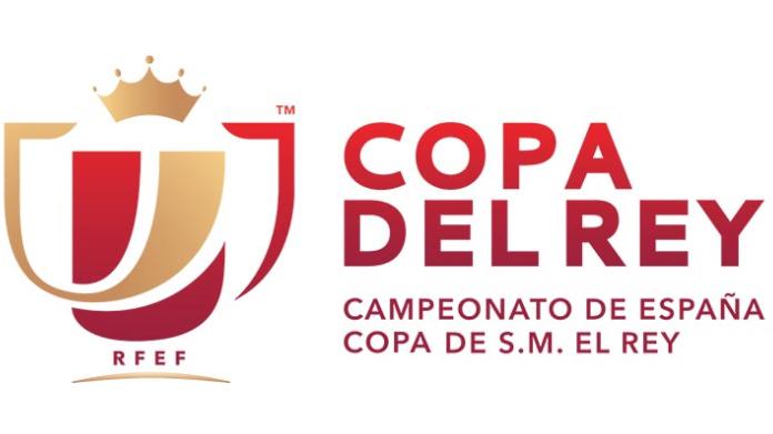 Oglądaj za darmo Puchar Hiszpanii i odbierz darmowy zakład!