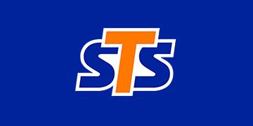 STS – Betgames jako świetna alternatywa
