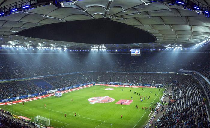 Bonusy bukmacherskie: Superpuchar Niemiec i Tarcza Wspólnoty