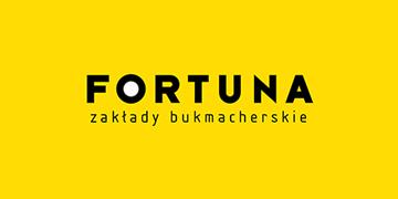 Fortuna i zakłady na Esport