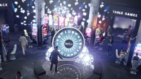 7 najlepszych gier slotowych w Polsce 2019-2020