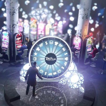 Progresywne automaty do gier – strategie i wskazówki