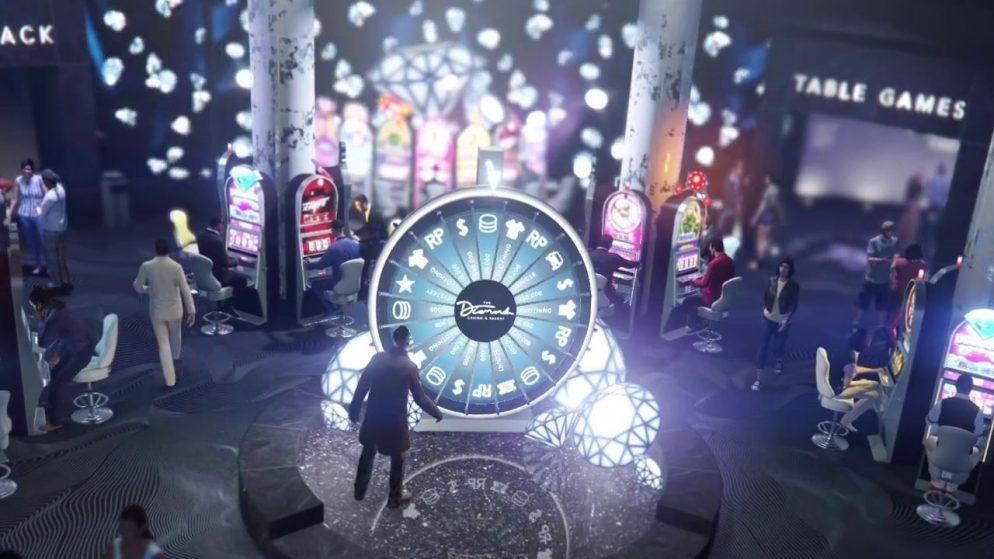 Gdzie w Europie można korzystać z kasyn online?