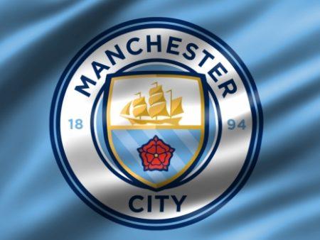 Manchester City z zakazem gry w Lidze Mistrzów na 2 lata