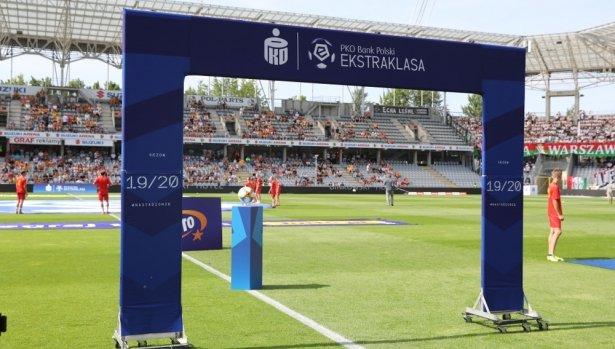 Błyszczące gwiazdy Ekstraklasy – golkiperzy rundy zasadniczej