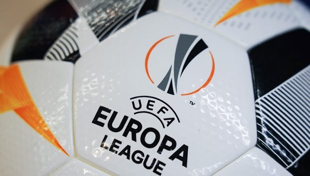 Co dalej z Ligą Europy? Pomysł UEFA na dokończenie rozgrywek