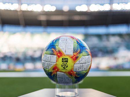Podsumowanie rundy zasadniczej – Najlepsi napastnicy Ekstraklasy