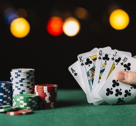 Hazard i piłka nożna – związek pod kontrolą